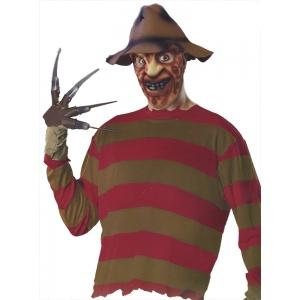 Freddy Krueger Adult Std