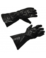 Darth Vader Gloves Adult