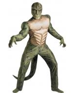 Lizard Classic Muscle Ad.42-46