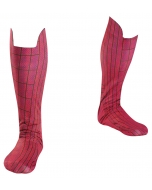 Spider-Man Movie Adult Boot Co