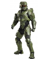 Master Chief Ultra Prestige 50-52