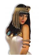 Asp Armband