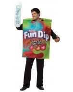 Fun Dip Adult