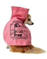Pet Costume Whoopie