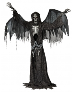 Angel Of Death Life Size Animated