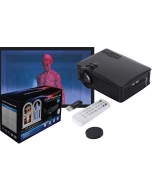 Profx Projector Kit