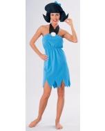 Flintstones Betty Anim Lg