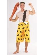 Flintstones Bammbamm Xl