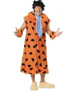 Fred Flintstone Std