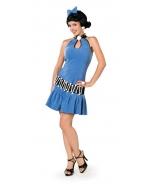 Betty Adult Costume Medium