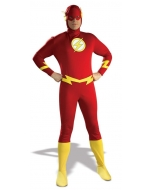 Flash Adult Medium