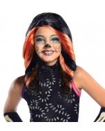Monster High Skelita Calaveras Child Wi