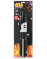 Light Saber Darth Vader