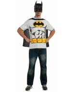 Batman Shirt Medium