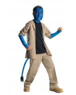 Avatar Jake Sulley Chld Dlx Lg