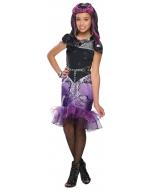 Eah Raven Queen Child Xl