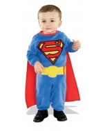 Superman Toddler 1T-2T