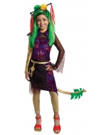 Monster High Jinafire Child Md