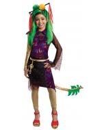 Monster High Jinafire Child Sm