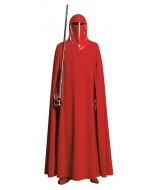 Imperial Guard Supreme Ed Adlt