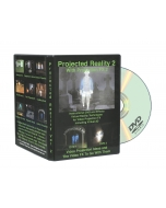 DVD PROJECTED REALITY VOL 2