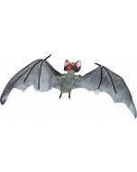 Animated Bat 59 Inch