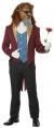 Storybook Beast Adult Costume