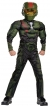 Halo Wars Jerome Muscle 12-14