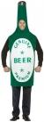 Beer Bottle Adult