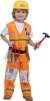 Construction Worker 3-4T