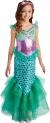 Blue Seas Mermaid Ch Sm