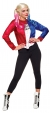 Ssquad Harley Quinn Adult Kit