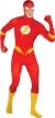 Flash Skinsuit Adult Lg