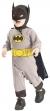 Batman Infant 0-9 Months