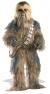 Chewbacca Super Edition