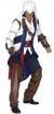 Assassins Creed Connor Ad Sm M