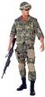 U.S. Army Ranger Dlx Xl