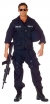 Swat Adult One Size