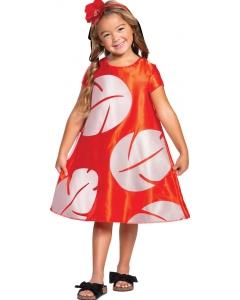 Lilo Toddler Classic Ch 4-6