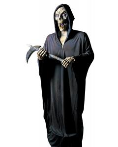 Reaper Frightronic