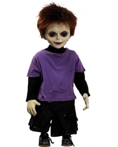 Seed Of Chucky - Glen Doll **N
