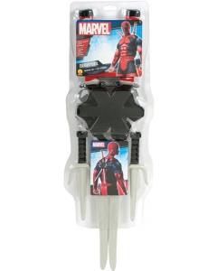 Deadpool Weapon Kit