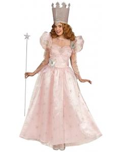 Glinda Good Witch Adult Std