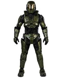 Halo 3 Supreme Edition
