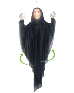 Hanging Spinning Reaper
