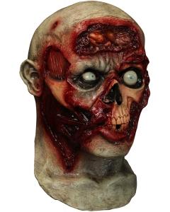 Pulsing Zombie Brains Digital