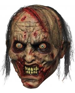 Biter Latex Mask